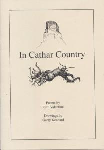 cathar 001
