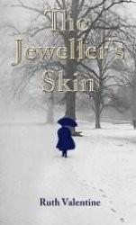 jewellers-skin