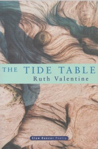 tide table 001